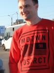 Dmitriy, 40  , Moscow