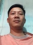 Tuấn , 39  , Phan Thiet
