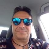 Giovanni, 51  , Ottaviano