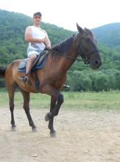 Aleksandr, 38, Russia, Stavropol