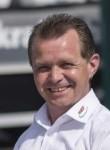 Dieter Himmrich, 41  , Gochsheim