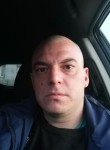 ivan, 34  , Argayash
