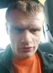 Andrey, 31  , Rubtsovsk