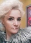 Olga, 46, Velikiy Novgorod