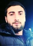 Lyov, 25  , Shuya