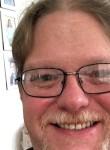 Brian , 45, Pleasantville