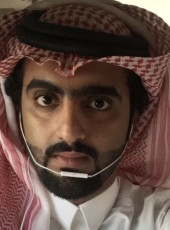 Nn0505508890, 31, Saudi Arabia, Dammam