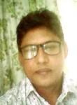 Salim, 44, Dhaka