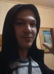 Vitalya, 18, Pallasovka