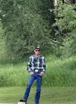 colton, 20  , Laramie