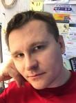 Axel, 38, Saint Petersburg