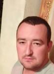 Andrei, 35  , Cricova