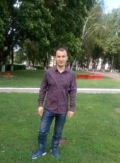 Rasulzhon, 27, Russia, Moscow