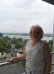 Lyubushka, 52  , Sumy