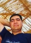 Aybek, 47  , Urganch