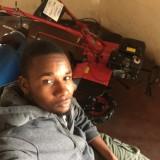 realmafriq, 31  , Kwekwe