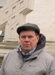 Igor, 59  , Likino-Dulevo