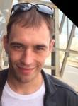 aleksandr, 29  , Polevskoy