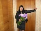 Анютка, 30 - Just Me Photography 2