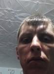 Igor, 35  , Ust-Katav