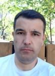 Zafar, 27  , Chelyabinsk