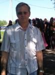 Nikolay, 61  , Prokopevsk