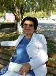 Svetlana, 67  , Slavyansk-na-Kubani