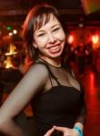 Anna, 32  , Kemerovo
