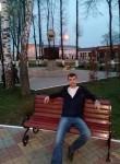 Max, 31  , Akhtubinsk
