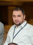 Rustam, 38  , Cherkessk