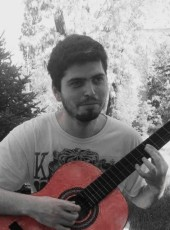Eduard, 27, Ukraine, Zaporizhzhya