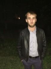 Shama, 26, Russia, Aleksandrov