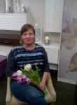 Lena, 54  , Lyubertsy