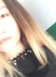 Alina, 20  , Elista