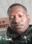 Coulibaly, 30  , Rosarno
