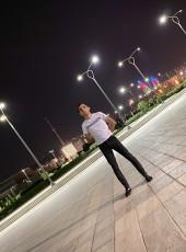 Maksim, 29, Azerbaijan, Qaracuxur
