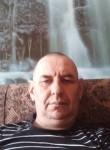 Sergey, 44  , Pugachev