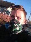 Oleg, 20  , Buchach