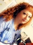 Olga, 42  , Gayduk