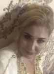 lalitta, 43  , Tashkent