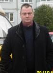 Konstantin, 51, Pskov
