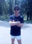 Semen, 32  , Saransk