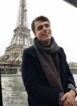 Denis, 30  , Kiev