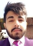 akhilbains, 21  , Delhi