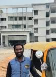 Hanif name is Ha, 78  , Mangalore