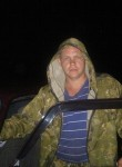 grigoriy, 35  , Talmenka
