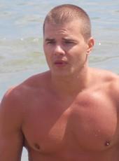 Yuriy, 33, Ukraine, Rubizhne