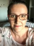 lindy, 48  , Helchteren