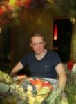 Yuriy, 45, Irkutsk