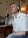 Pavel, 56  , Irkutsk